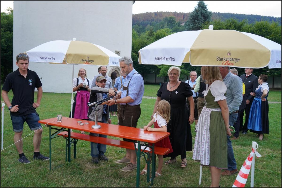 Wirtschaftsverein Wilten Sommerfest 2018-138