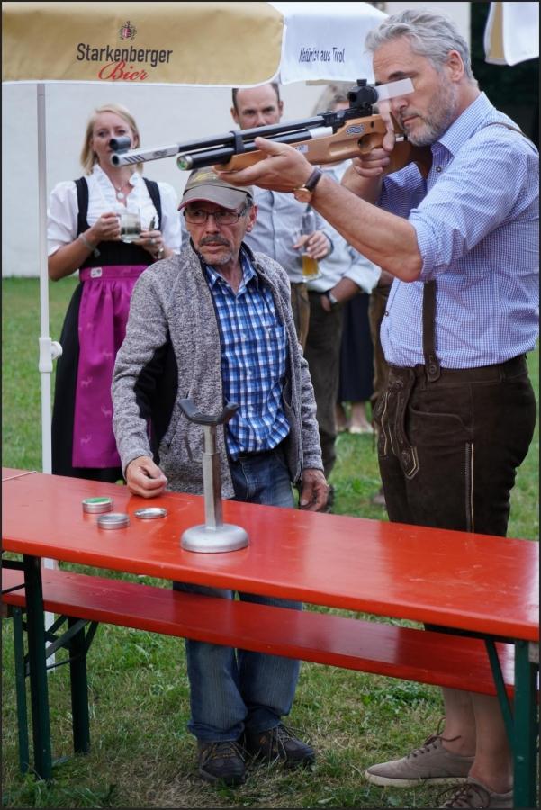 Wirtschaftsverein Wilten Sommerfest 2018-139
