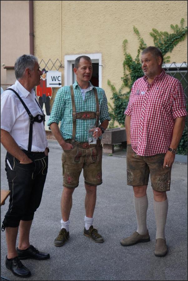 Wirtschaftsverein Wilten Sommerfest 2018-145