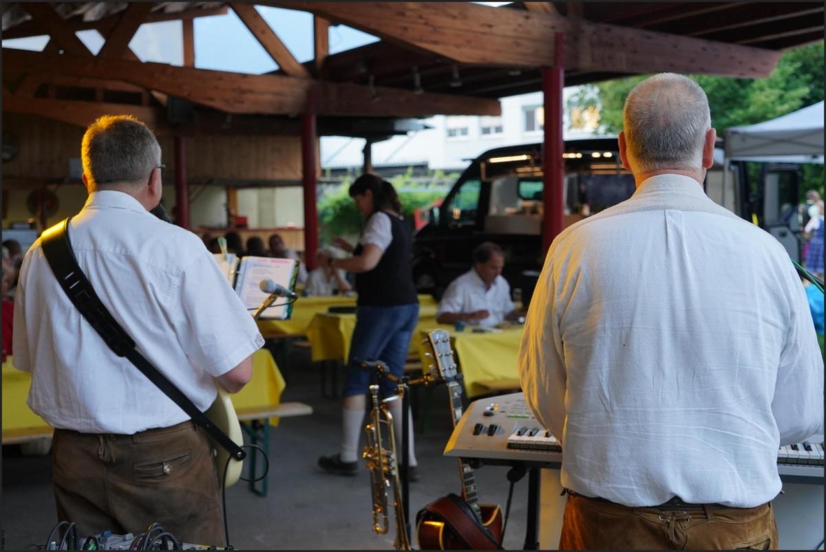 Wirtschaftsverein Wilten Sommerfest 2018-148