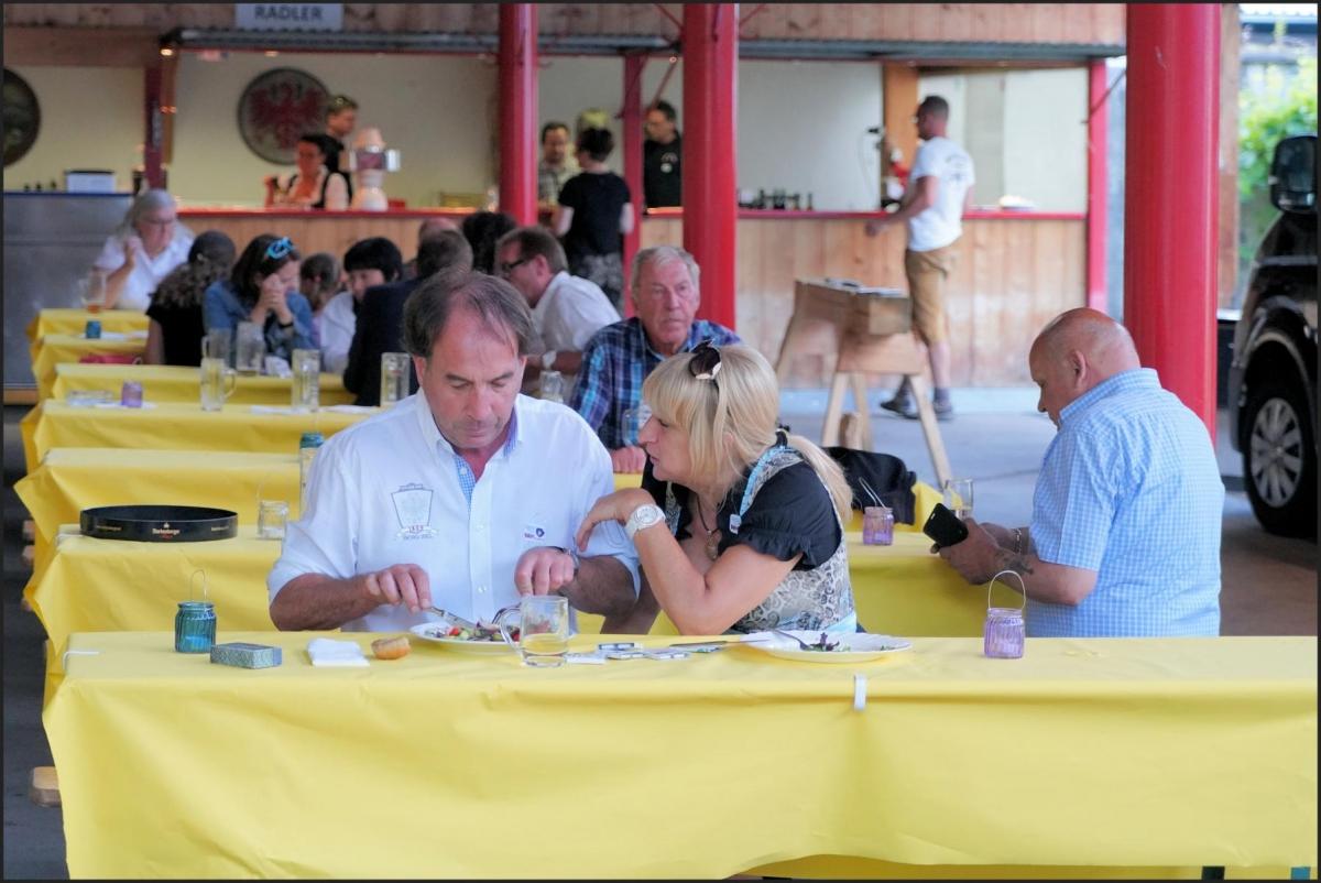 Wirtschaftsverein Wilten Sommerfest 2018-149