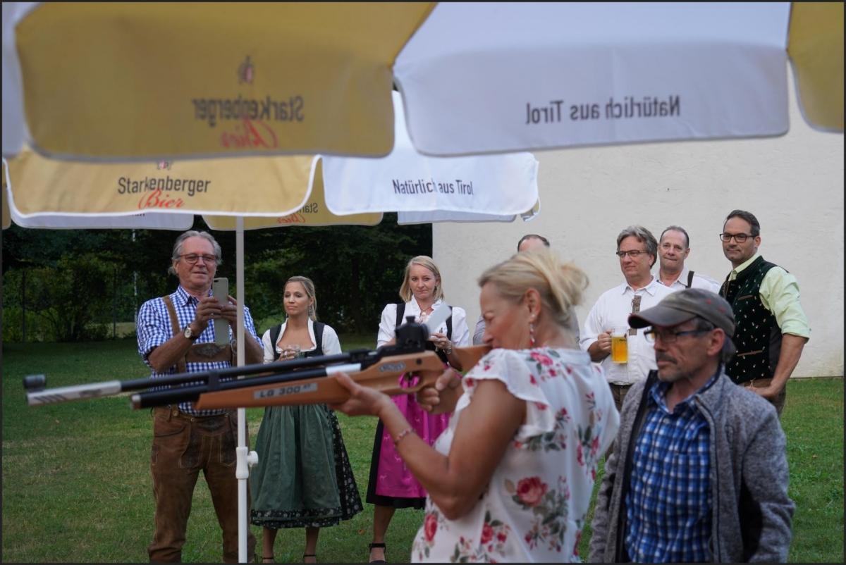 Wirtschaftsverein Wilten Sommerfest 2018-151