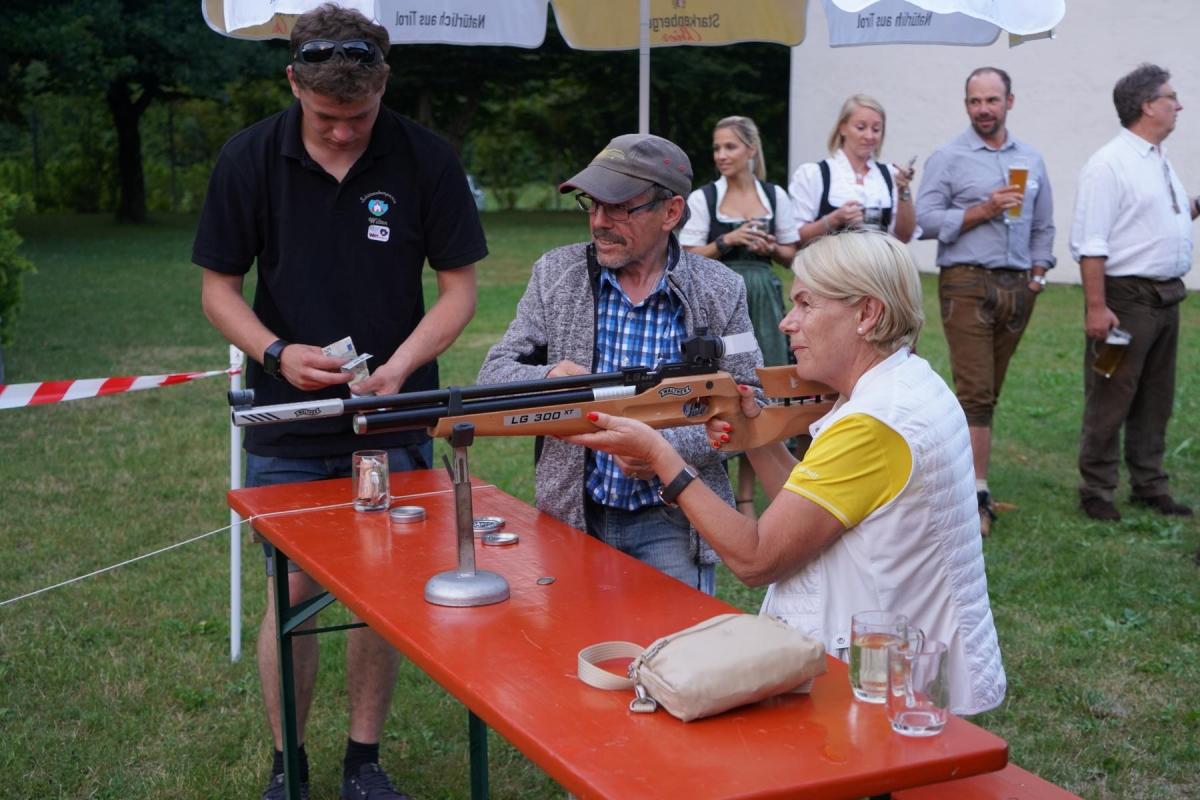 Wirtschaftsverein Wilten Sommerfest 2018-153