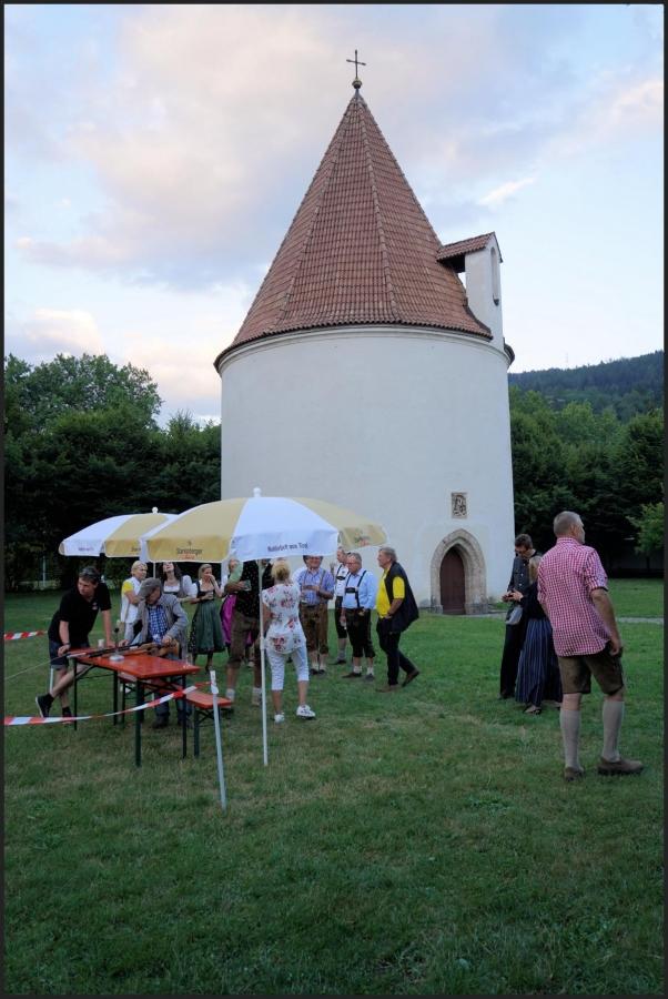 Wirtschaftsverein Wilten Sommerfest 2018-155