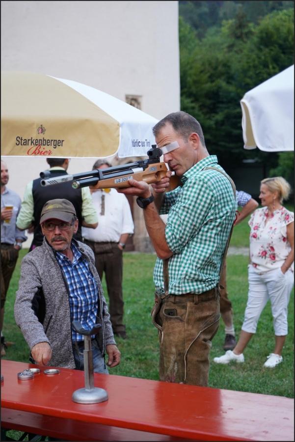 Wirtschaftsverein Wilten Sommerfest 2018-158