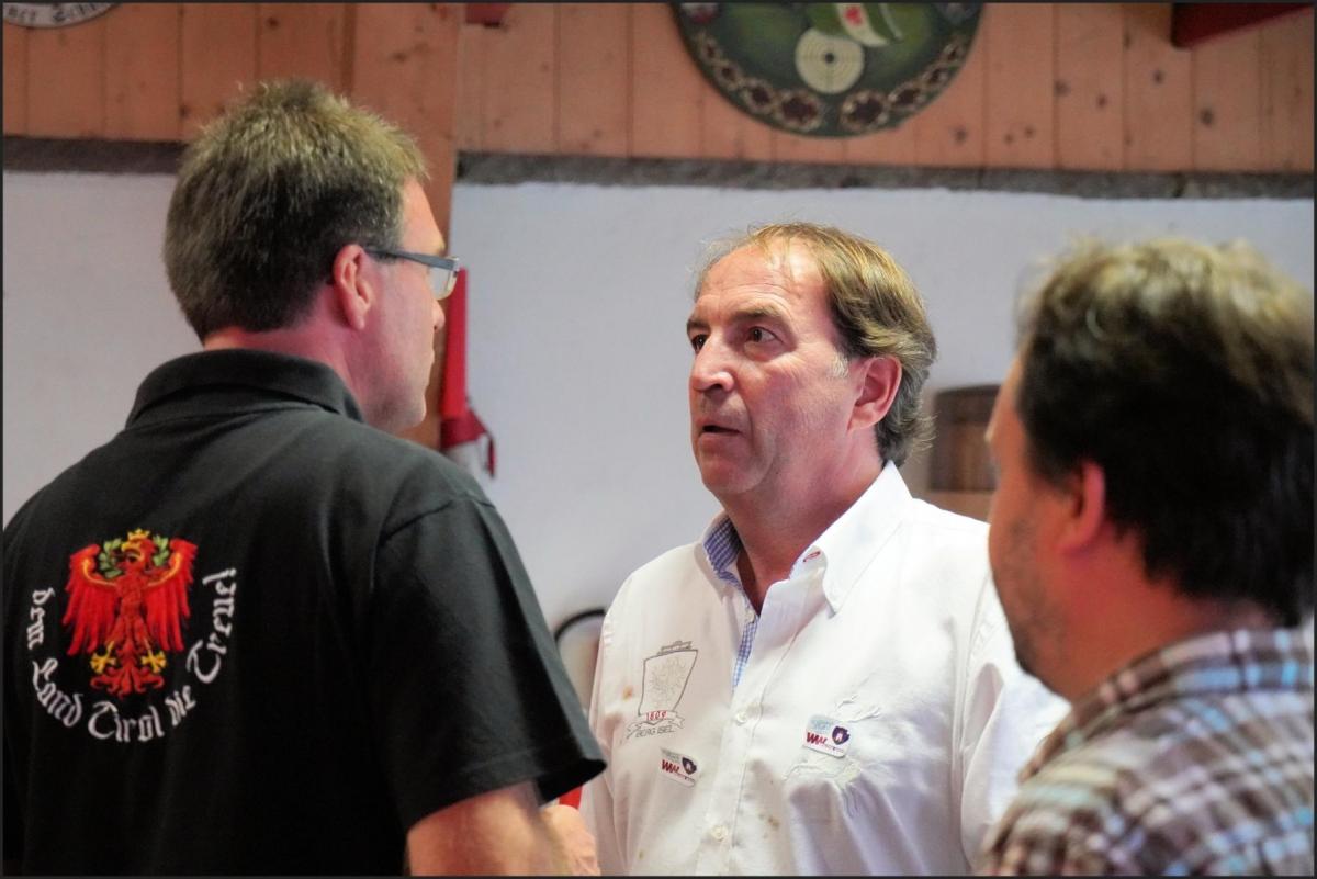 Wirtschaftsverein Wilten Sommerfest 2018-159