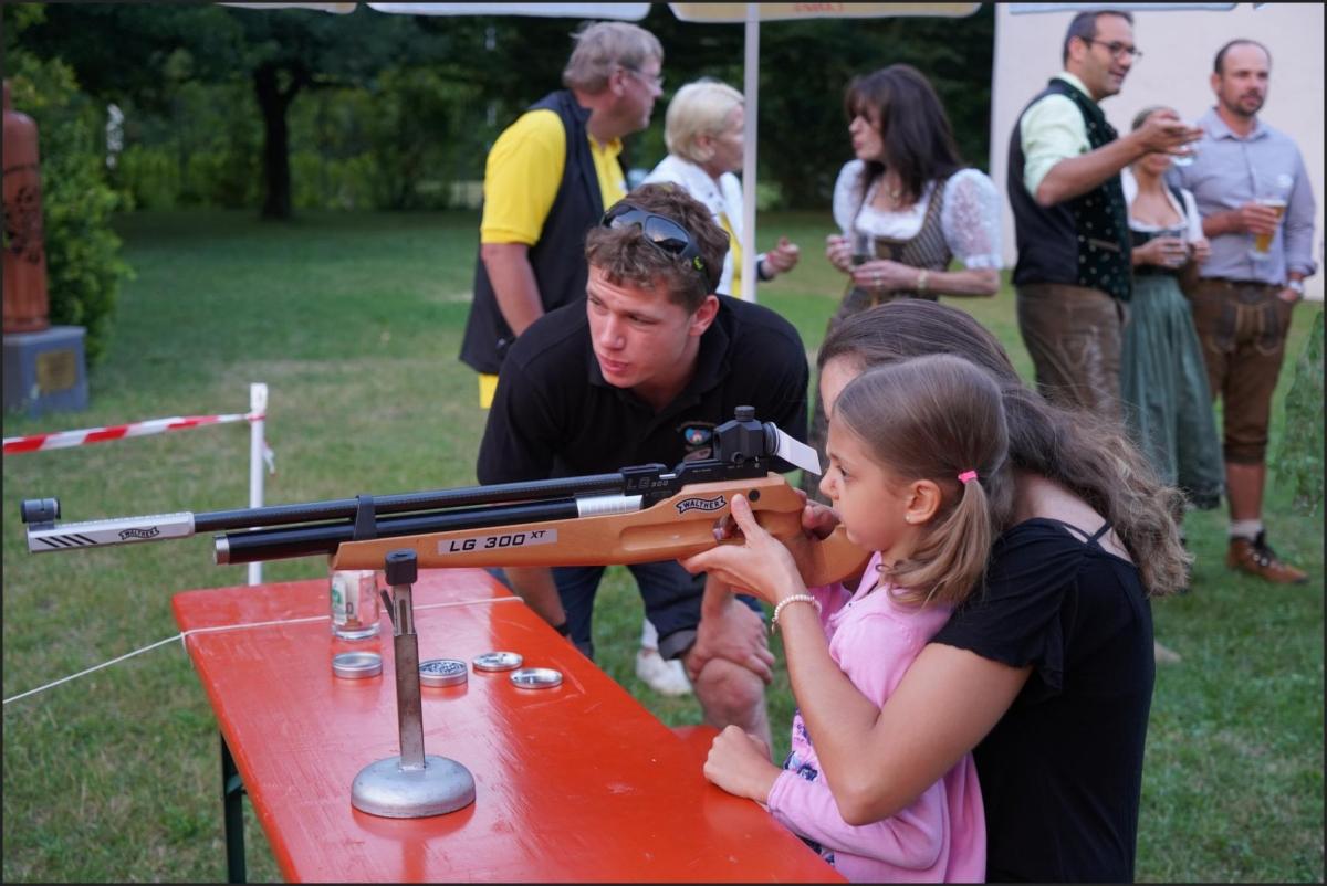 Wirtschaftsverein Wilten Sommerfest 2018-162