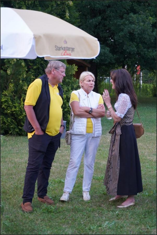 Wirtschaftsverein Wilten Sommerfest 2018-163