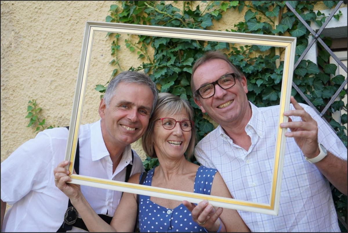 Wirtschaftsverein Wilten Sommerfest 2018-34