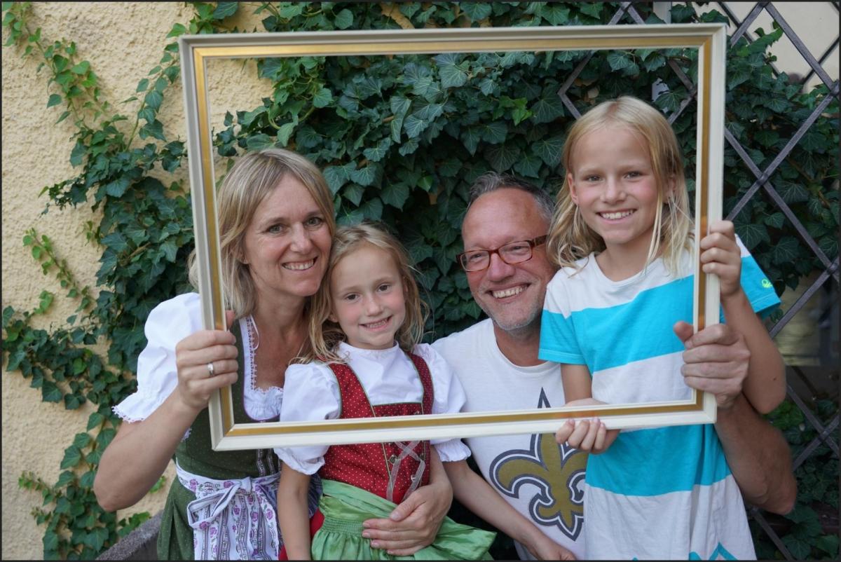 Wirtschaftsverein Wilten Sommerfest 2018-38