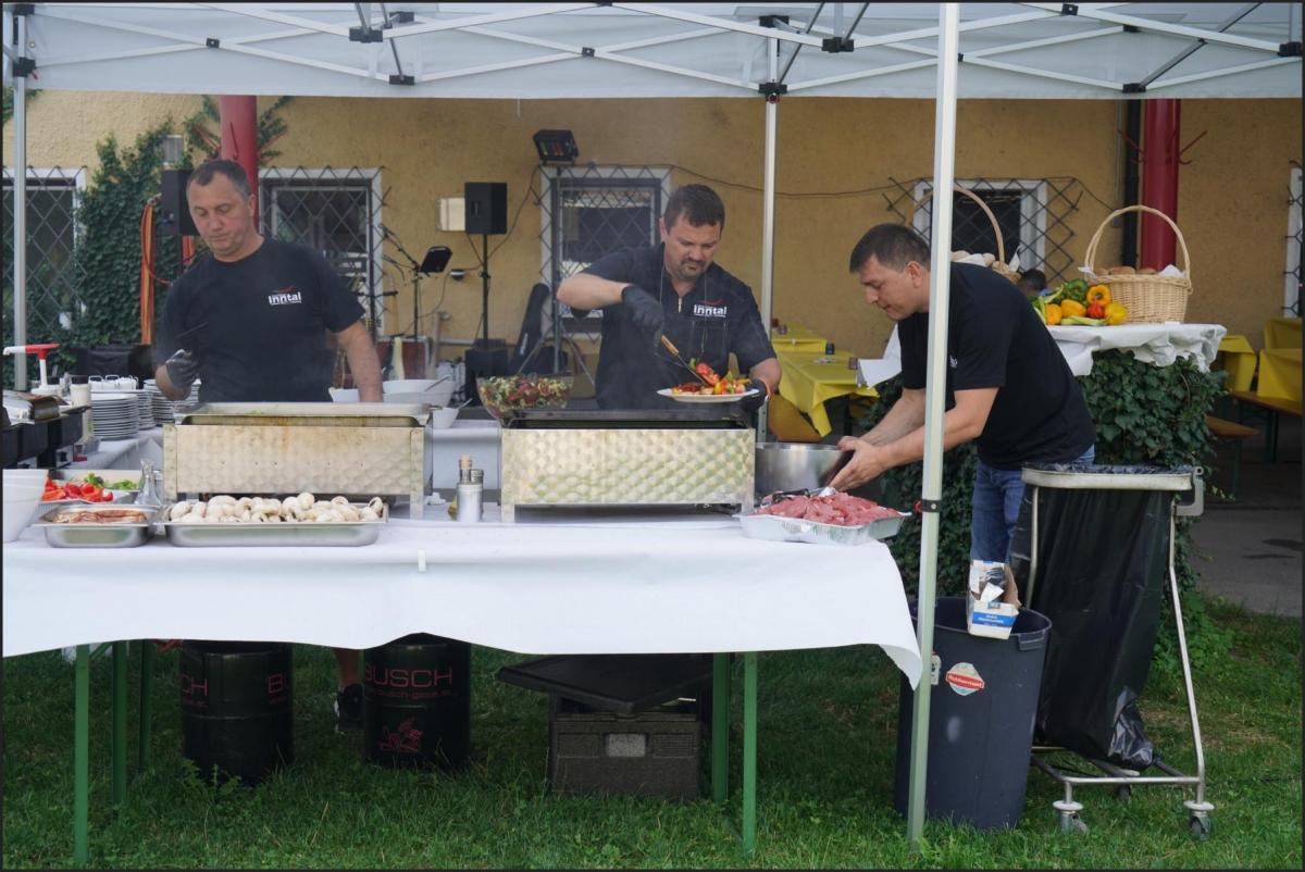 Wirtschaftsverein Wilten Sommerfest 2018-41