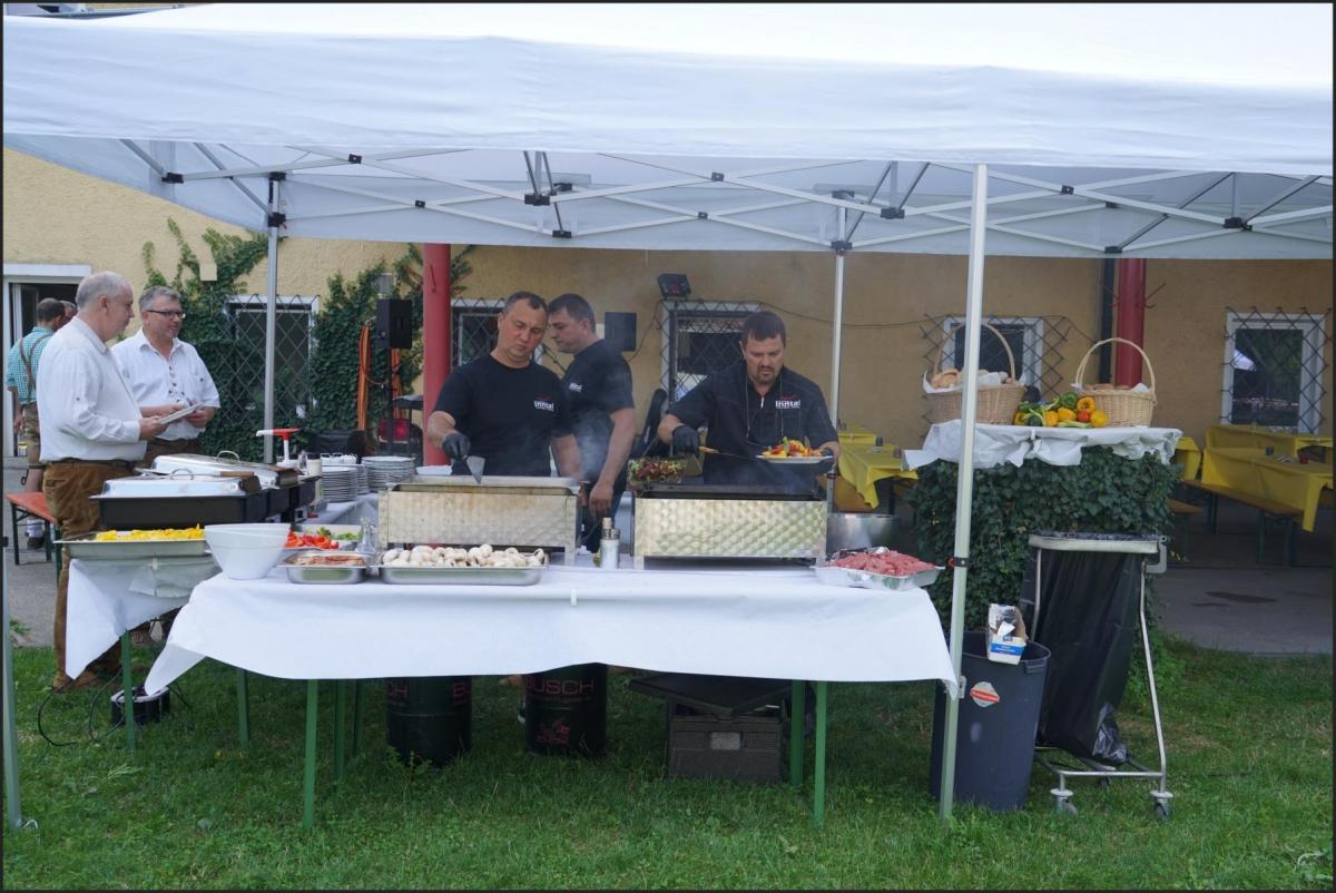 Wirtschaftsverein Wilten Sommerfest 2018-42