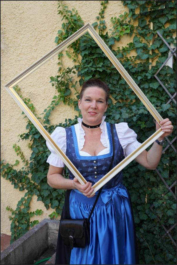 Wirtschaftsverein Wilten Sommerfest 2018-55