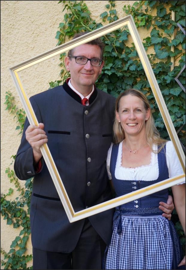 Wirtschaftsverein Wilten Sommerfest 2018-57