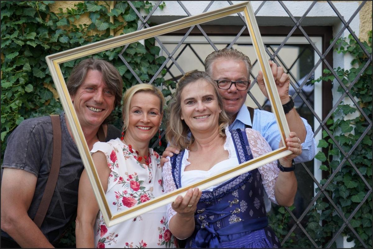 Wirtschaftsverein Wilten Sommerfest 2018-65