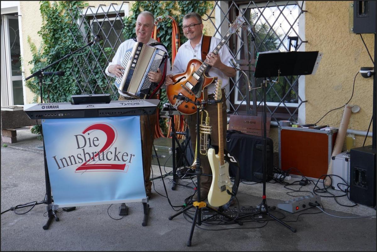 Wirtschaftsverein Wilten Sommerfest 2018-69