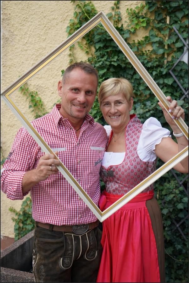 Wirtschaftsverein Wilten Sommerfest 2018-76
