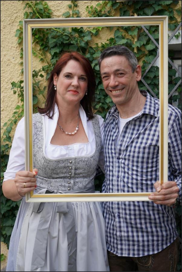 Wirtschaftsverein Wilten Sommerfest 2018-80