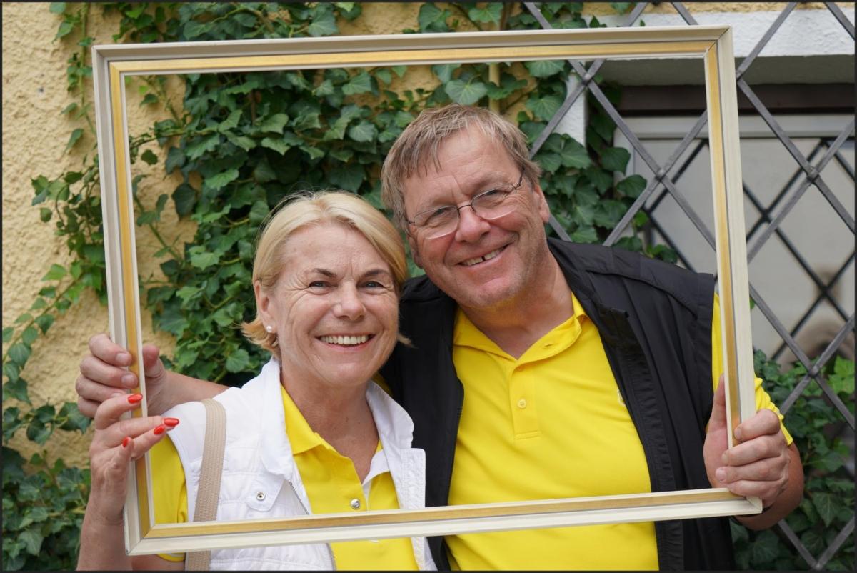 Wirtschaftsverein Wilten Sommerfest 2018-83