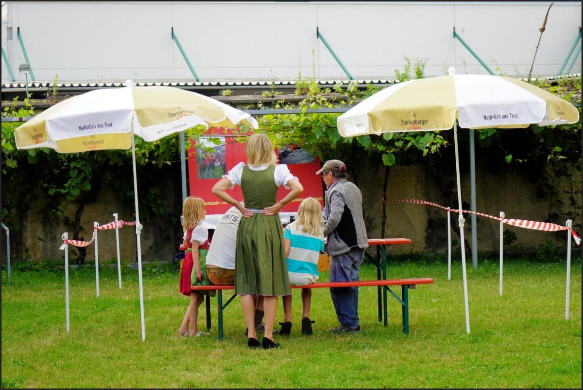 Wirtschaftsverein Wilten Sommerfest 2018-86