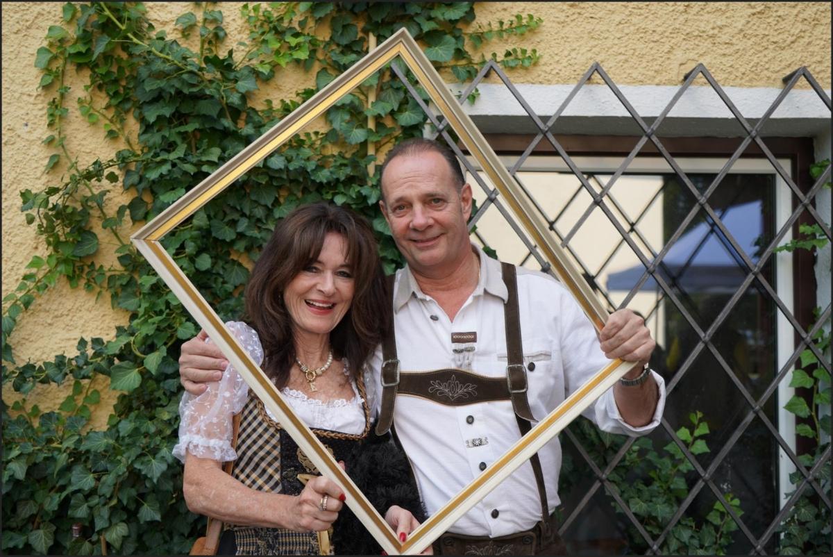 Wirtschaftsverein Wilten Sommerfest 2018-89
