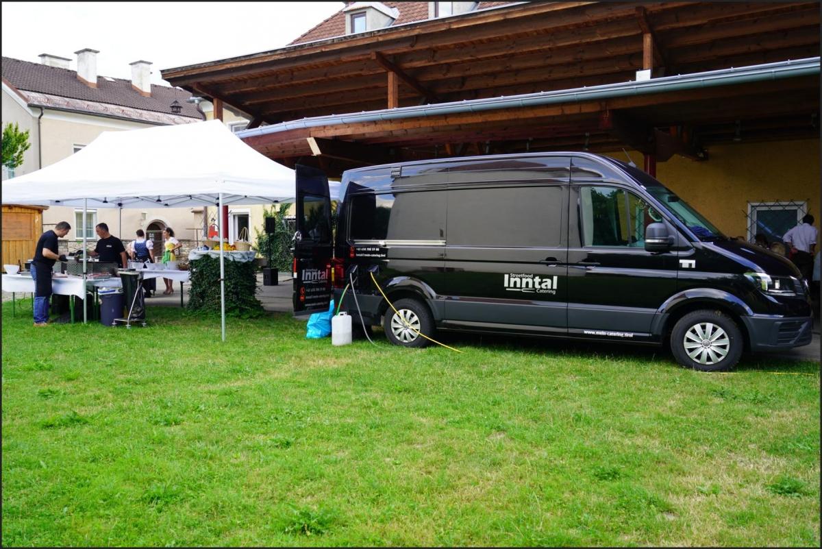 Wirtschaftsverein Wilten Sommerfest 2018-98