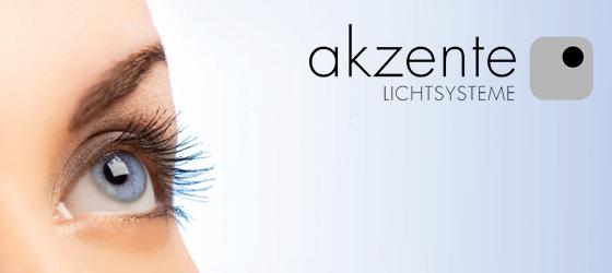 Akzente Lichtsysteme GmbH
