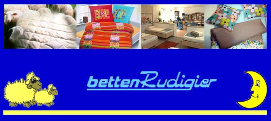 Betten Rudigier