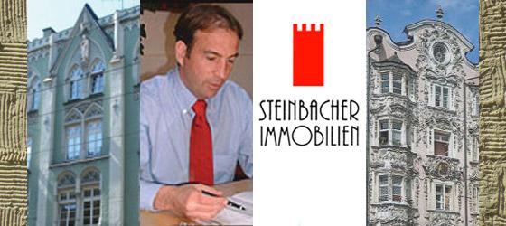 Steinbacher Immobilien