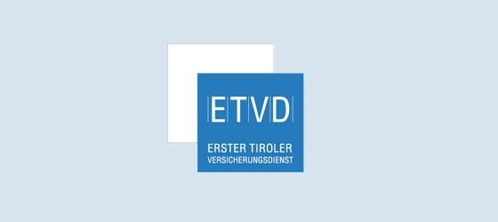 Erster Tiroler Versicherungsdienst GmbH